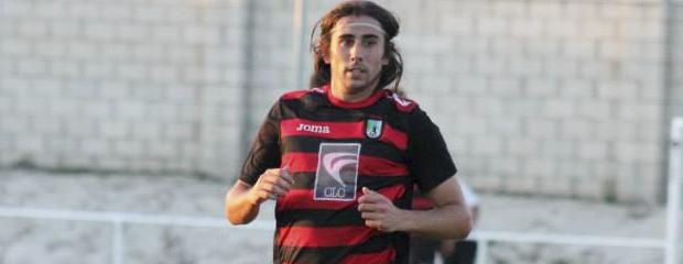 fútbol carrasco gerena senior play off
