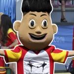 fútbol carrasco karraskín fc cup torneo