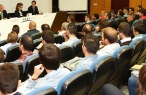 fútbol carrasco senior rfef cursos online