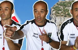 fútbol carrasco gibraltar europa fc