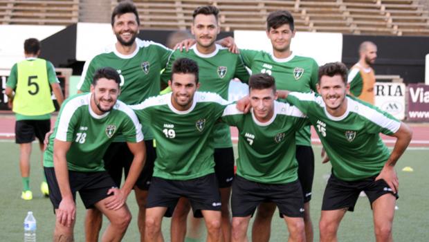 futbolcarrasco europa gibraltar carrasco