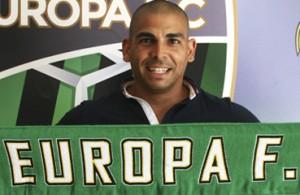 futbolcarrasco bezares europa
