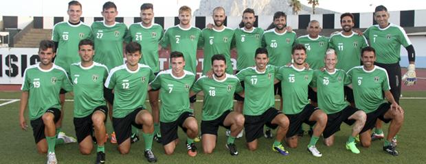 futbolcarrasco gibraltar europa