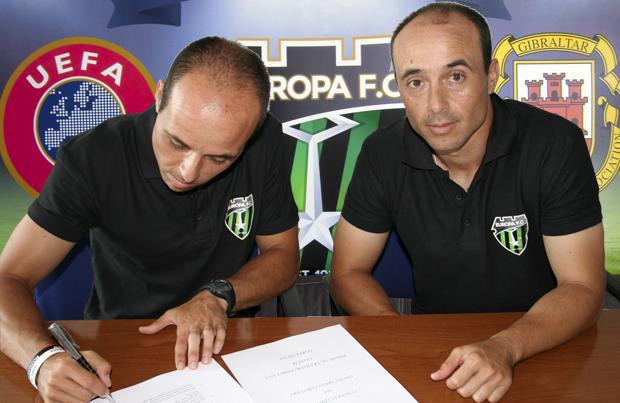 futbolcarrascoEurope5
