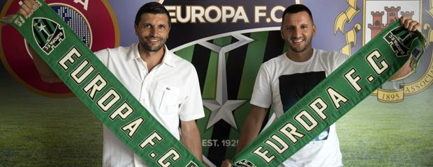 futbolcarrasco merino europa fc