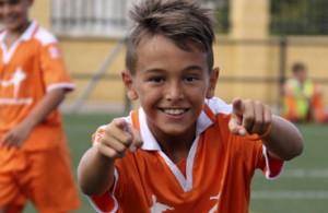 futbolcarrascocampusfc6