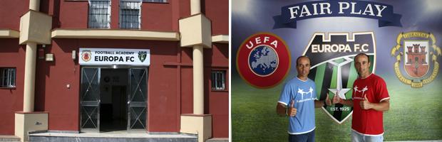 futbolcarrasco gibraltar academy football europa fc