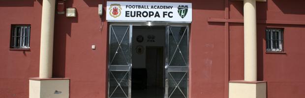 futbolcarrasco gibraltar academy