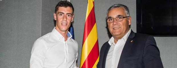 futbolcarrasco jairo morillas espanyol