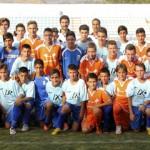 fútbol carrasco motril campus élite summer camps