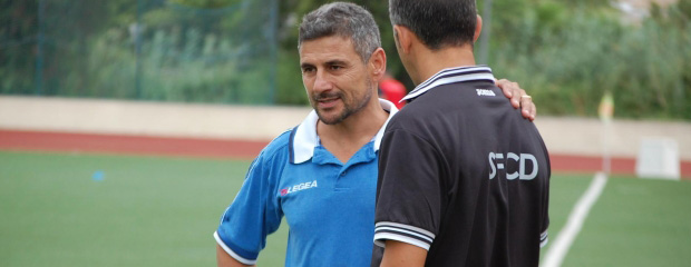fútbol carrasco fichajes senior