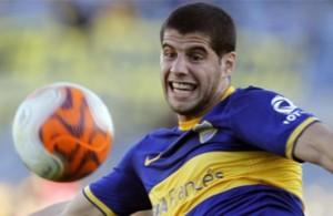 fútbolcarrasco Granada Insúa Martins Cordero Mercado Salida