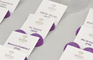 fútbol carrasco, femenino, champions, barça, femenino
