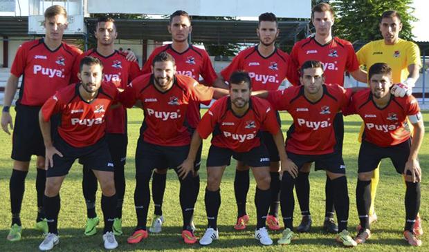 futbolcarrascoAlbertoVigara2