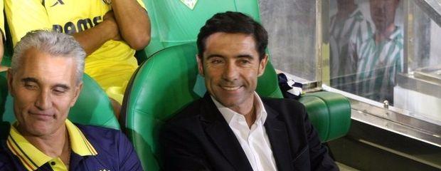 futbolcarrascoMarianoCorredera2
