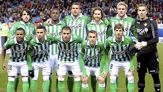 futbolcarrascoPelusa97Betisweb2