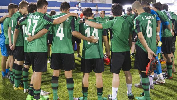futbolcarrasco europa gibraltar pilas
