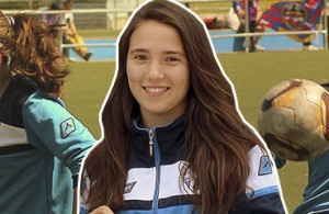 fútbol carrasco femenino hispalis