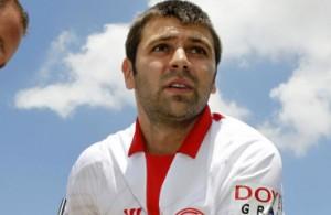 futbolcarrascoRusescu