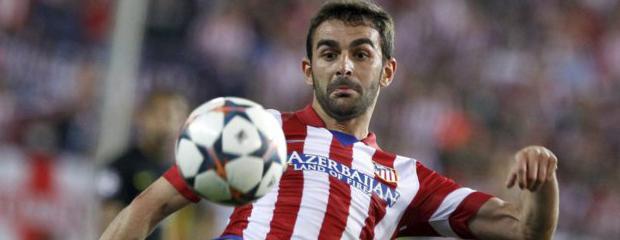 futbolcarrasco adrian atletico madrid