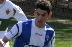 fútbol carrasco alfaro alcoyano