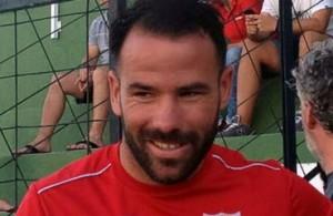 fútbol carrasco senior antequera málaga