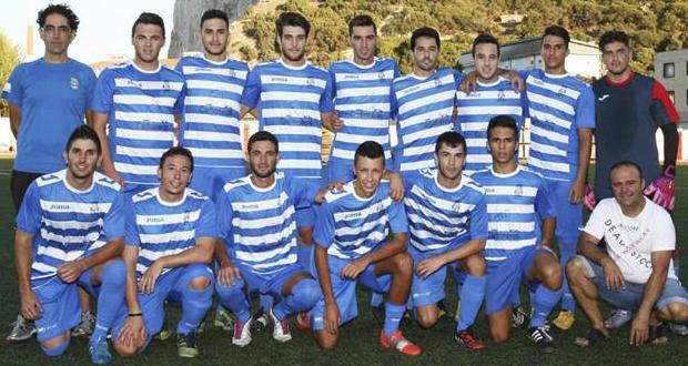 futbolcarrasco carboneras atletico lynx gibraltar