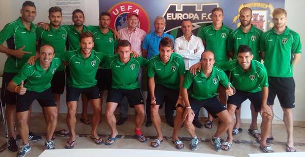 futbolcarrasco pablo blanco sevilla fc europa gibraltar