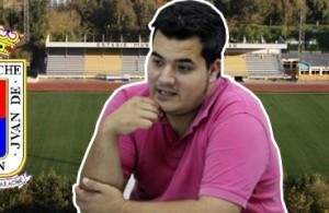 futbolcarrasco cmd san juan alvarez alejandro entrenador
