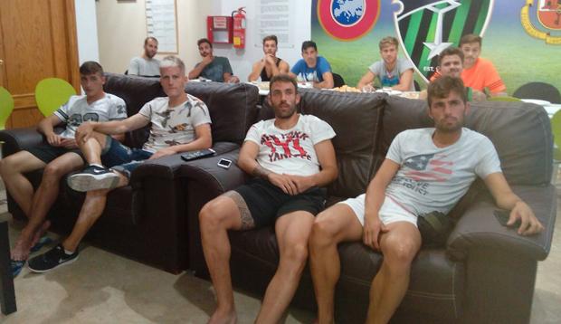 futbolcarrascoeuroparesi1