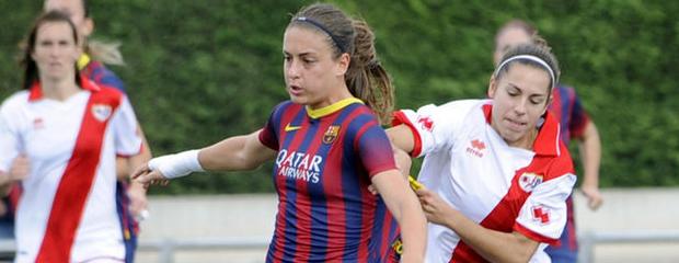 fútbol carrasco femenino champions