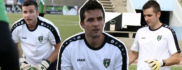fútbol carrasco portero europa fc gibraltar
