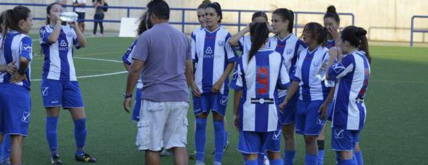 fútbol carrasco hispalis