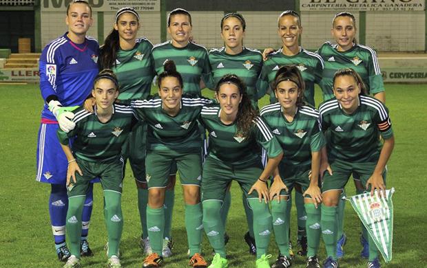 fútbol carrasco femenino sevilla huelva betis