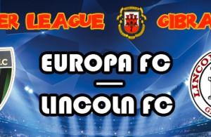 fútbol carrasco gibraltar europa fc calendario