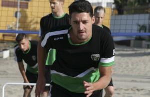 futbolcarrasco juan ayala ud los barrios cadiz