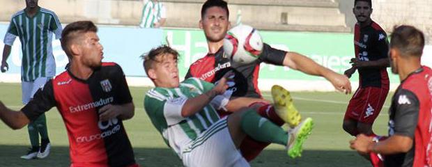 futbolcarrascomerida1