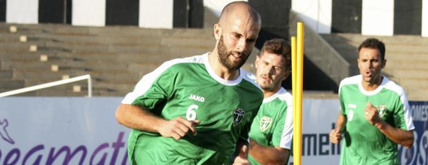 fútbol carrasco intensidad europa fc gibraltar