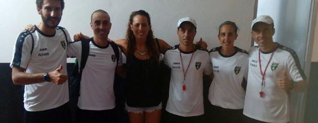 fútbol carrasco europa fc gibraltar sporting huelva