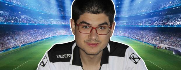 futbolcarrasco periodista champions samuel ruiz