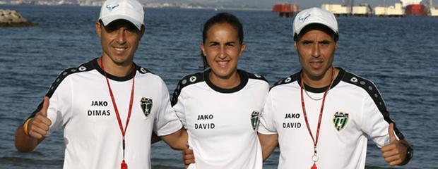 fútbol carrasco europa fc gibraltar virgy