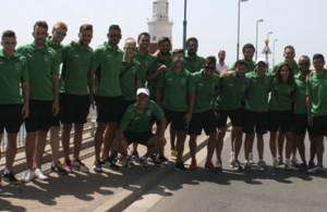 futbolcarrasco entrenamiento gibraltar europa