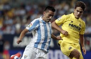 15-09-23-MalagaCF-Villarreal02