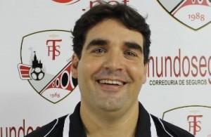 fútbolcarrasco fútbol sala triana fs entrevistas