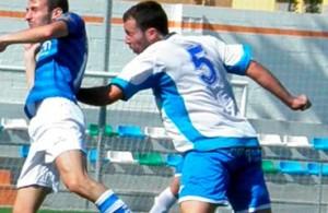 futbolcarrasco senior segunda jaen