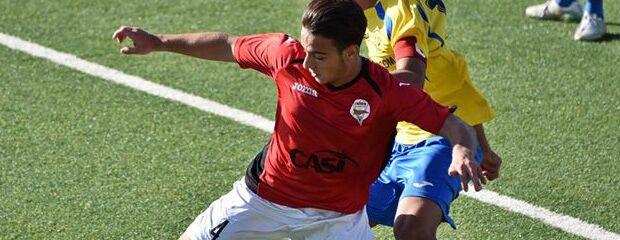 futbolcarrasco juvenil segunda almeria