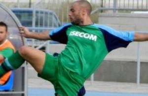 futbolcarrasco segunda senior almeria