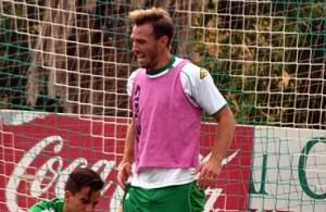 fútbol carrasco, 2ª división, córdoba cf