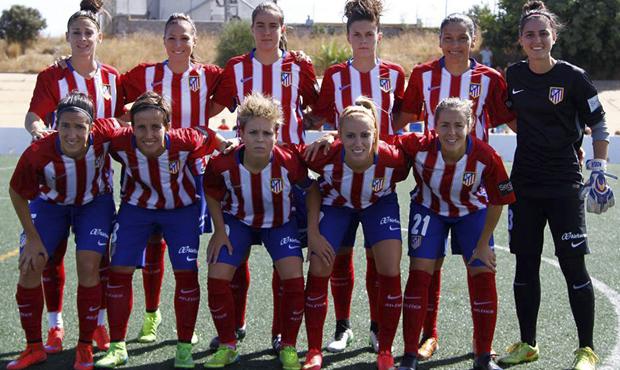 futbolcararsco1DivisionFemeninadeFacebookAtletic3