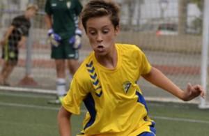 futbolcararsco2alevinCadizdeJuanAntonioMancilla1